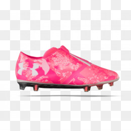 Free download Shoe Football boot UA ClutchFit Force 2.0 FG Soccer Cleat  (Neon Coral White) Under Armour - Pink Under Armour Tennis Shoes for Women  png. 43a0992f7