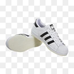 outlet store 4cf24 3b019 Adidas masculino Superstar calçados Esportivos adidas Superstar Branco  Preto Branco - adidas