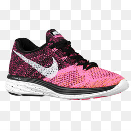 b49948f54a645 Men s Nike Free Metcon Nike Metcon 4 Men s Sports shoes - discontinued  reebok running shoes for women. 2552 1736. 3. 0. PNG