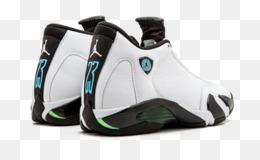 newest f0ff1 588aa Air Jordan Sports shoes Sportswear Brand - All Jordan Shoes 14 Carrot