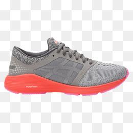 on sale 93cbd 9c31c Free download ASICS Sports shoes Reebok Foot Locker - reebok ...