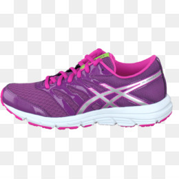 info for dbd9c 77772 Free download Sports shoes ASICS GEL-Galaxy 8 Herren ...