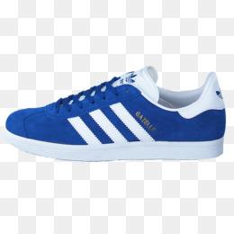 Sports shoes Adidas Originals Haven ADIDAS ORIGINALS Unisex Sneaker ... 08013b069