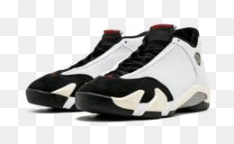 4be7a0d7d95430 Sports shoes Air Jordan 9 Retro  Fontay Montana  Mens Sneakers Nike ...