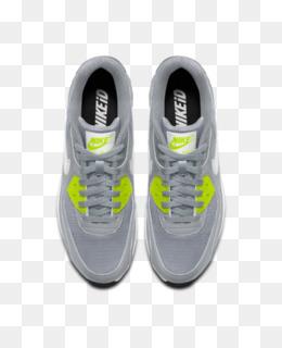 b0945a4f3bb9ea Mens Nike Air Max 90 Essential Men s Nike Air Max 90 Nike Free Sports shoes  -. Download Similars. Nike Free Nike Air VaporMax 2 Men s Flyknit ...