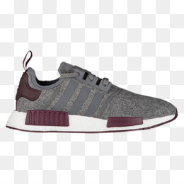 6978ec44dd5ff Adidas Nmd PNG   Adidas Nmd Transparent Clipart Free Download ...