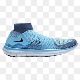 be11aee91ae5 Nike Free RN Motion Flyknit 2018 Men s Nike Free RN 2018 Men s Nike ...