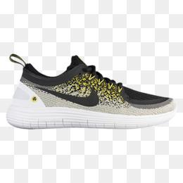 best cheap 44929 c4d4d Sports shoes Nike Free RN Distance 2 Women s Running Shoe Nike Free RN 2018  Men s -