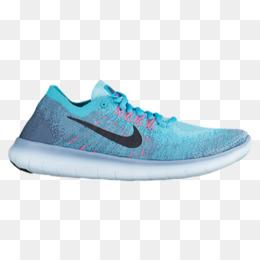 the best attitude c2ac1 6f6e3 Nike Free 2018 Women s Sports shoes Nike Free RN Flyknit 2017 Women Nike  Free RN 2018