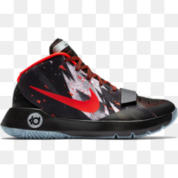 6513b5baa5ae ... Mens KD Trey 5 V Basketball Shoes. Download Similars. Oklahoma City  Thunder Basketball shoe Nike - nike