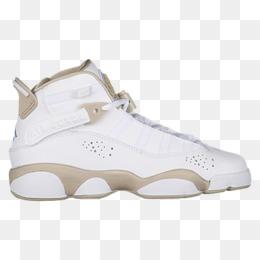 7002a11b86 Jumpman, Jordan 6 Rings Black Mens Trainers Jd Sports, Jordan 6 Rings Mens  Basketball