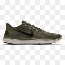 05634017 kisspng-sports-shoes-new-balance-air-jordan-adidas-5b9f7a368a2c71.632840341537178166566.jpg