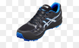 be8bbc79b61c23 Asics Gel Fujisetsu Gtx Mens Winter Running Shoes Sports shoes Asics Gel  Fujisetsu Gtx Womens Winter