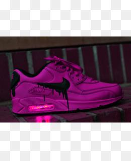 cheap for discount 74e05 a97e9 Sports shoes Nike Free Nike Air Max 2017 Men s Running Shoe - nike