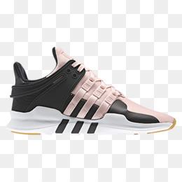 newest 920ec 4a717 Mens Adidas EQT Support ADV Sports shoes Herren adidas EQT Support ADV  Schuh - adidas