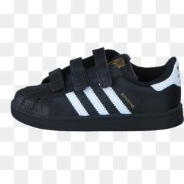 Sports shoes Men s adidas Originals Superstar Trainers adidas Originals  Superstar CF - adidas. Download Similars. Sports shoes Nike Free adidas ... 6fb2028ed