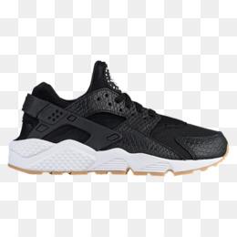 967e6592498a Nike Air Huarache Women s Nike Air Huarache Women s Sports shoes Foot Locker  - nike