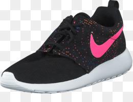 low priced baa6e 061c6 Nike Women s Roshe One Sports shoes Nike Air Max Thea Women s - nike