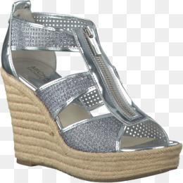 209681c3e288 Sandals PNG   Sandals Transparent Clipart Free Download - Michael ...
