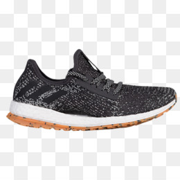 6a759388707b7c Download Similars. Women s Adidas Pure Boost X Sports shoes Women s Adidas  Pure Boost X - adidas