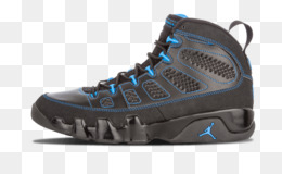 huge selection of 51943 35c9b Free download Sports shoes Air Jordan 9 Boys Retro Shoes ...