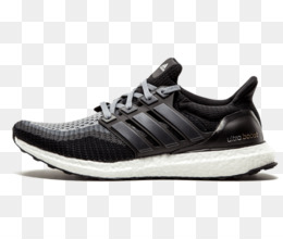 eda45cb92 Sports shoes Adidas Parley Oceans x Ultra Boost 3.0 Limited  Night Navy  Mens  Sneakers