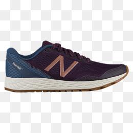 New Balance Fresh Foam Vongo v3 Men's Sports shoes New