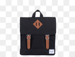 Little America - bag. Download Similars. Handbag Backpack Herschel Supply Co.  Survey Baggage - backpack 24daf543ac98e