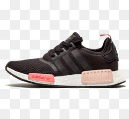 59049ee427c8c Adidas Mens Pw Human Race Nmd Adidas NMD R1 Shoes White Mens    Core Adidas.  Download Similars. adidas Men s Nmd R2 Casual Sneakers ...