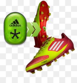 6e3e55e8da6 Free download Sports Fan Jersey Clothing Sportswear Dri-FIT ...