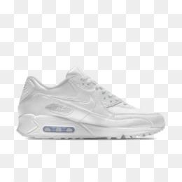 14545d255dc473 Mens Nike Air Max 90 Essential Sports shoes Men s Nike Air Max 90 - nike