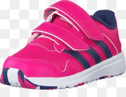 58809345e6d7 Sports shoes Nike Dunk PRM Low Viotec SP Skate shoe - Nike KD Shoes ...