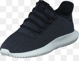 3555d190821cc Logo Adidas Stan Smith Sportswear Adidas Originals - adidas. 1200 960. 15.  0. PNG