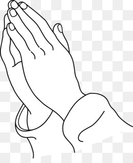 Prayer Praying Hands Clip Art Others 1024 1024 Transprent Png