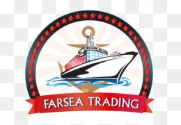 b959545223 Logo Por Gusto (Remix) Graphic design Zazzle - trucking company logo ...
