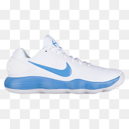 998ea8d08821 Sports shoes Nike Odyssey React Men s Skate shoe - nike 2000 1200 ...