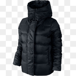 625d5fa1cad3 Free download Hoodie Nike 550 Down Jacket Down feather Nike 550 Down Jacket  - jacket png.