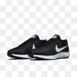 298e6cb31933a2 Sports shoes Nike Kaishi 2.0 Men s Nike Men s Kaishi 2.0 - blue ...