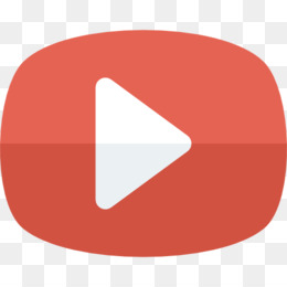Youtube Logo png download - 1024*1024 - Free Transparent
