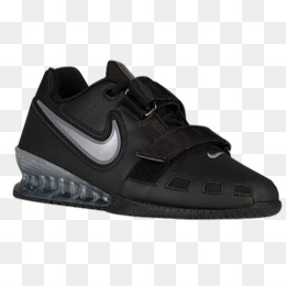 detailed look 7b03f ea52a Nike, Sports Shoes, Nike Romaleos 2 Weightlifting Shoes, Footwear, Shoe PNG  image