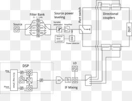 Free download Floor plan Block diagram Network yzer Wiring ... on
