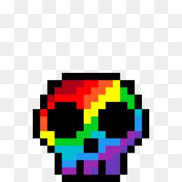 Spatial Anti Aliasing Pixel Art Jaggies Others 870 520