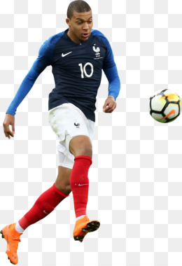 Zinedine Zidane France national football team 2018 World Cup Real Madrid  C.F. - mbappe. Download Similars. Cristiano Ronaldo Football player Jersey  ... 75022e645