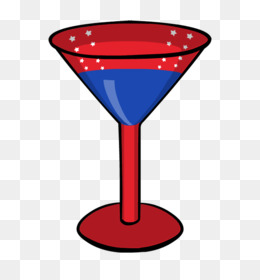 Wine Glass, Wine, Glass, Martini Glass, Drinkware PNG image with transparent background