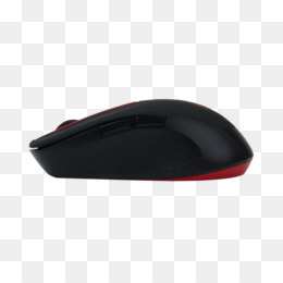 60e606ce4b0 Computer Mouse, Logitech G403 Prodigy, Usb Gaming Mouse Optical Zowie  Black, Mouse,