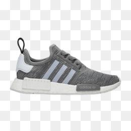 a1c434d7b Adidas NMD R1 Primeknit  Footwear Sports shoes Mens Adidas Originals ...