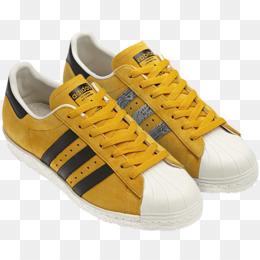 adidas Originals Gazelle Småbørn JD Sports JD Sports