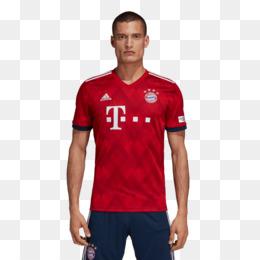 buy online 98200 839c8 Free download Mats Hummels FC Bayern Munich Jersey Adidas ...