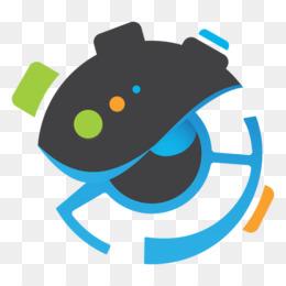Free download Vector graphics Logo Vexel Clip art Design - Zoology png
