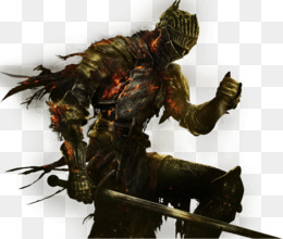 Dark Souls, Dark Souls Iii, Dark Souls Remastered, Action Figure, Fictional Character PNG image with transparent background